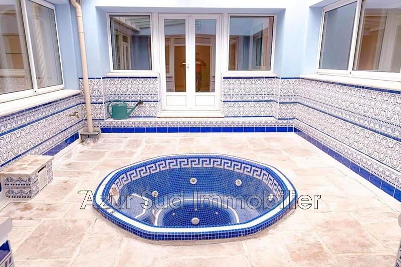 Photo n°6 - Vente maison Tourtour 83690 - 395 000 €