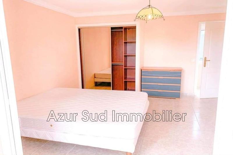 Photo n°10 - Vente maison Tourtour 83690 - 395 000 €