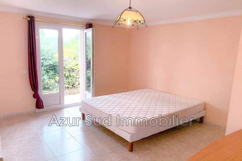 Photo n°9 - Vente maison Tourtour 83690 - 395 000 €