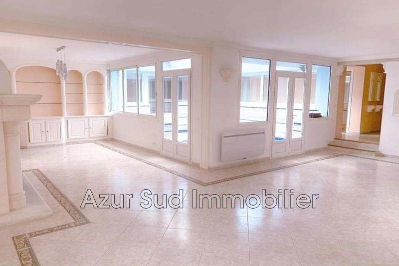 Photo n°5 - Vente maison Tourtour 83690 - 395 000 €
