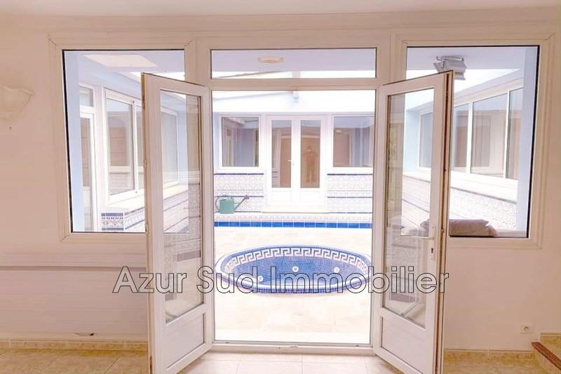 Photo n°8 - Vente maison Tourtour 83690 - 395 000 €