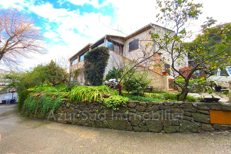 House Vallauris Super cannes,   to buy house  5 bedrooms   200 m²