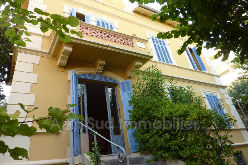 Photo Bastide Grasse Centre-ville,   to buy bastide  9 bedrooms   273m²