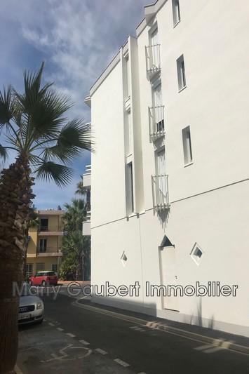 Photo n°1 - Location appartement Palavas-les-Flots 34250 - 600 €
