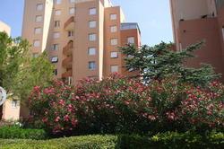 Photos  Appartement à louer Montpellier 34070