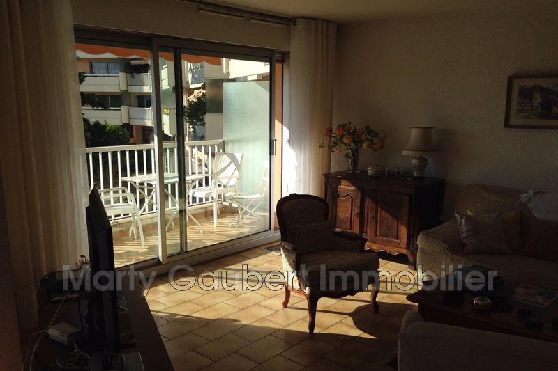 Photo n°2 - Vente appartement Montpellier 34070 - 244 000 €
