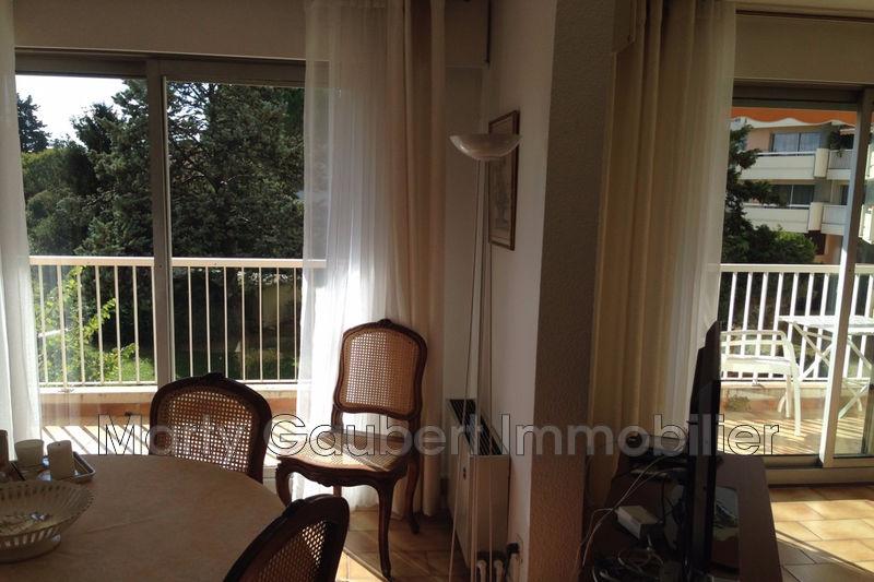 Photo n°3 - Vente appartement Montpellier 34070 - 244 000 €