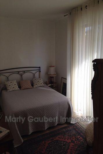 Photo n°4 - Vente appartement Montpellier 34070 - 244 000 €