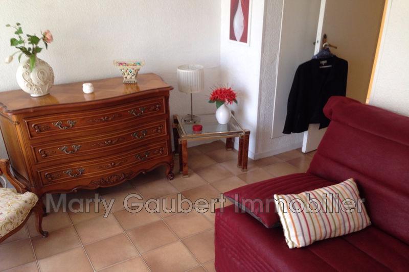 Photo n°5 - Vente appartement Montpellier 34070 - 244 000 €