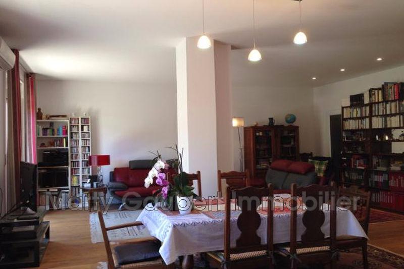 Photo n°2 - Vente appartement Montpellier 34000 - 483 000 €