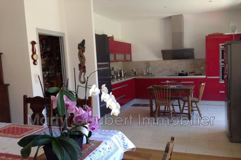 Photo n°1 - Vente appartement Montpellier 34000 - 483 000 €