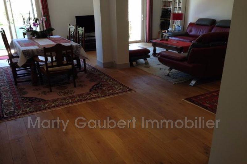 Photo n°3 - Vente appartement Montpellier 34000 - 483 000 €