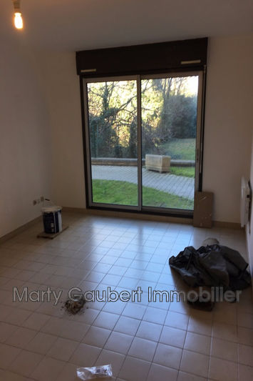 Photo n°5 - Vente appartement Montpellier 34000 - 60 000 €