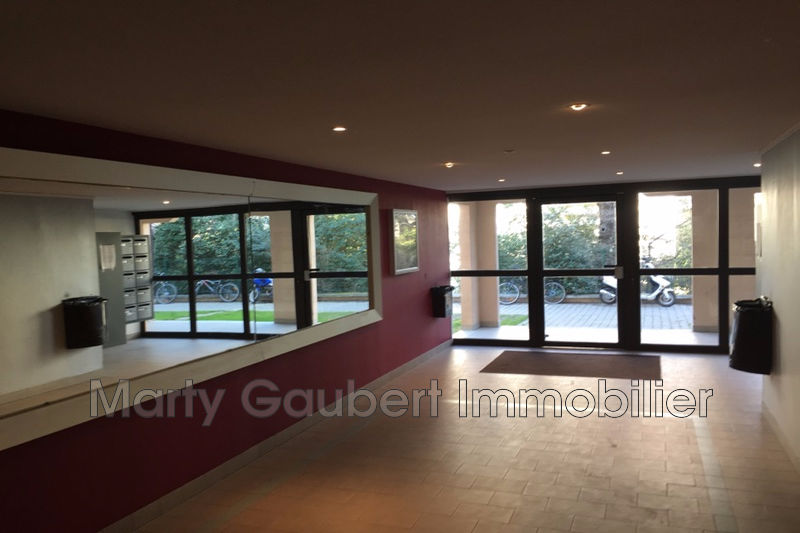 Photo n°7 - Vente appartement Montpellier 34000 - 60 000 €