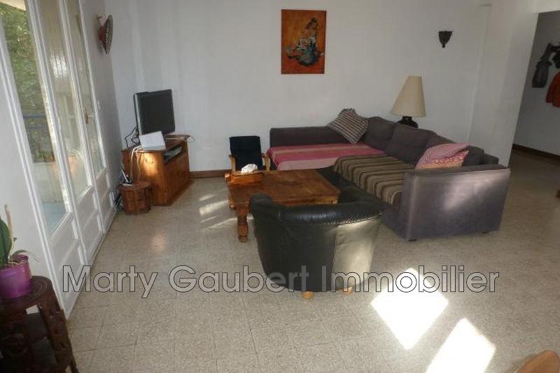 Photo n°1 - Vente appartement Montpellier 34000 - 185 500 €