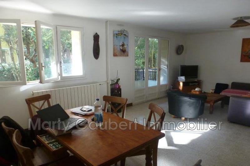 Photo n°3 - Vente appartement Montpellier 34000 - 185 500 €