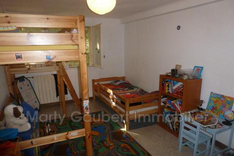 Photo n°4 - Vente appartement Montpellier 34000 - 185 500 €