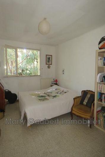 Photo n°6 - Vente appartement Montpellier 34000 - 185 500 €
