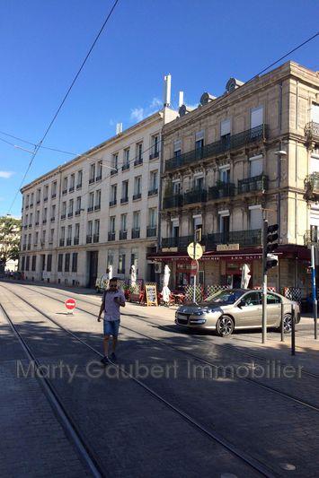 Photo n°2 - Vente appartement Montpellier 34000 - 85 000 €
