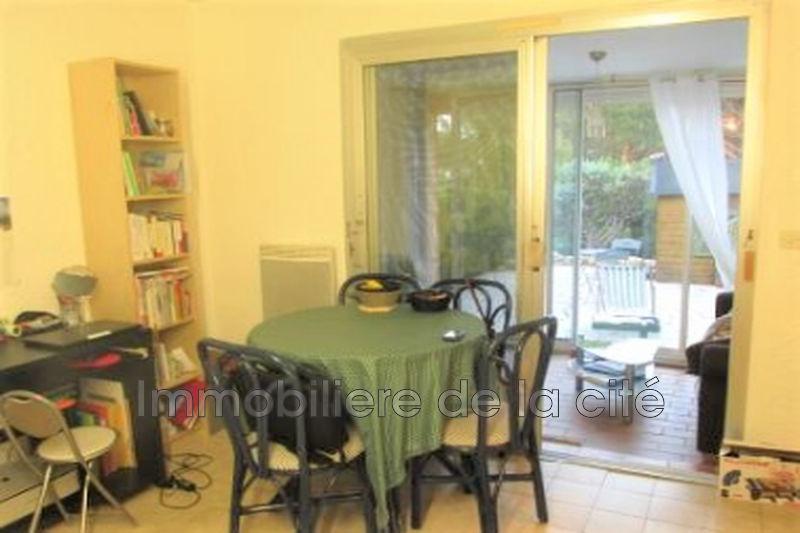 Photo n°6 - Vente appartement Cogolin 83310 - 175 000 €