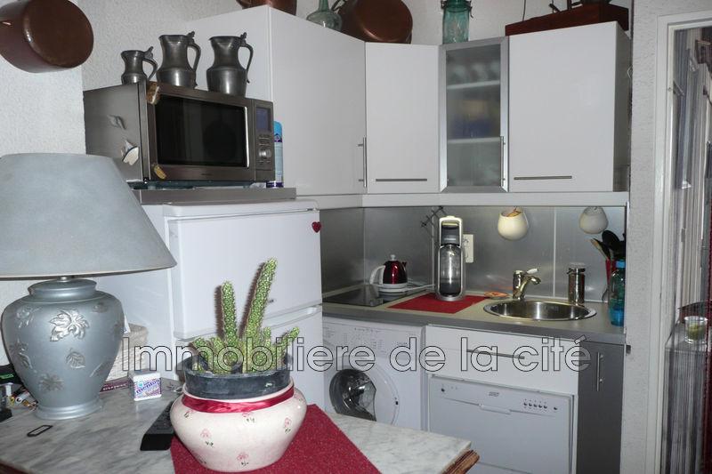 Photo n°5 - Vente appartement Cogolin 83310 - 157 000 €
