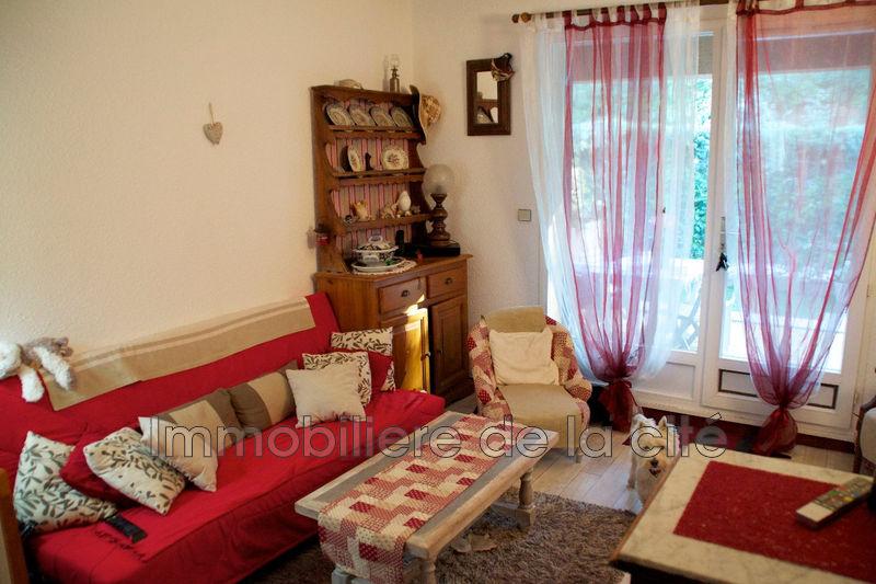 Photo n°3 - Vente appartement Cogolin 83310 - 157 000 €