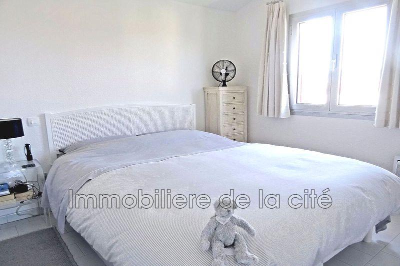 Photo n°6 - Vente appartement Cogolin 83310 - 318 000 €