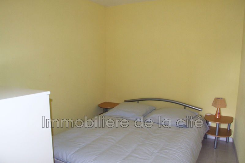 Photo n°3 - Vente appartement Port grimaud 83310 - 349 000 €