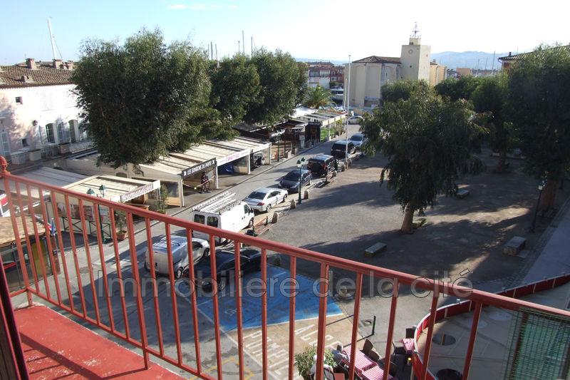 Photo n°6 - Vente appartement Port grimaud 83310 - 349 000 €