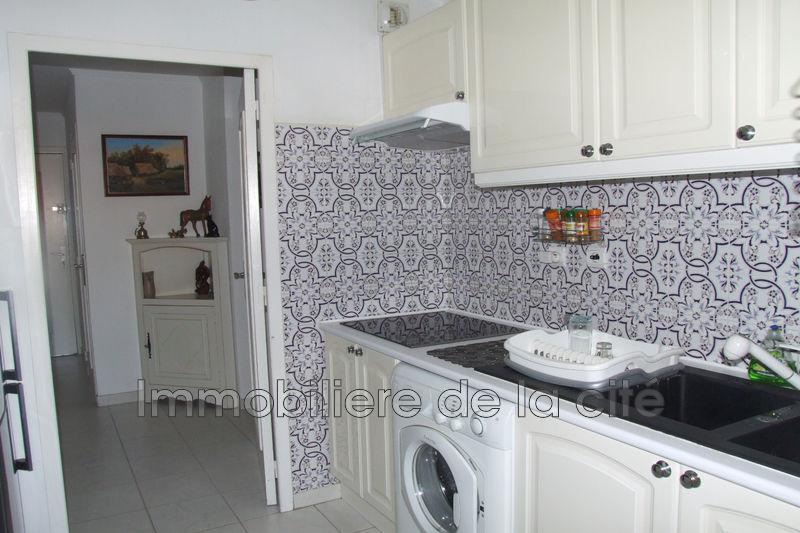 Photo n°5 - Vente appartement Sainte-Maxime 83120 - 358 000 €