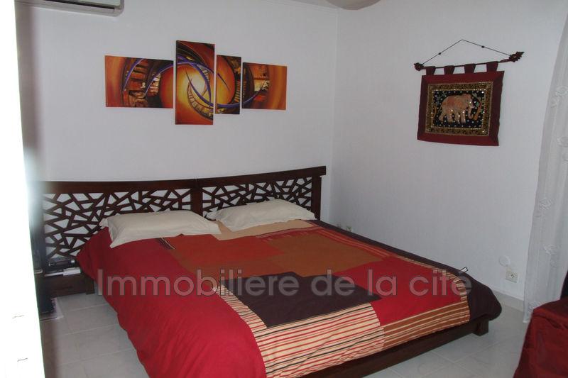 Photo n°9 - Vente appartement Sainte-Maxime 83120 - 358 000 €