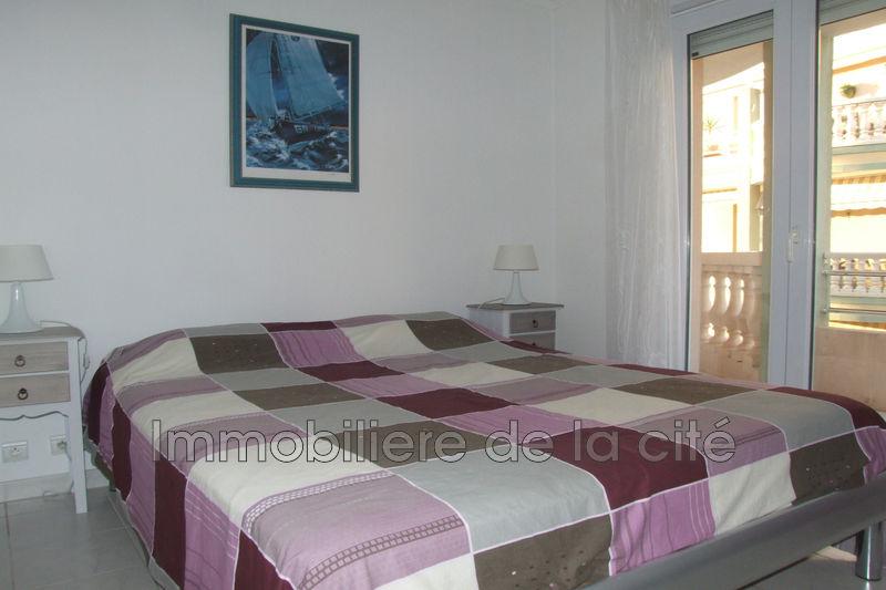 Photo n°7 - Vente appartement Sainte-Maxime 83120 - 358 000 €