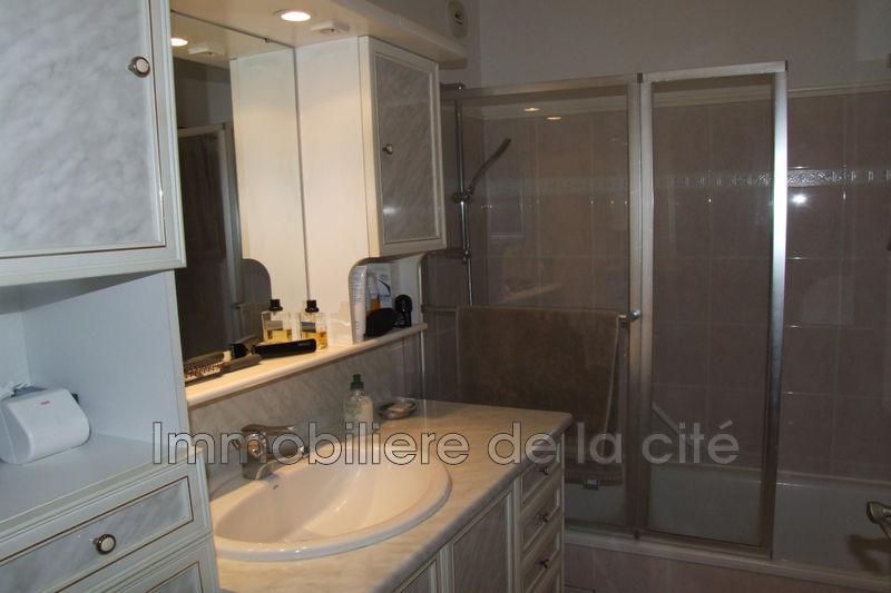 Photo n°8 - Vente appartement Sainte-Maxime 83120 - 358 000 €