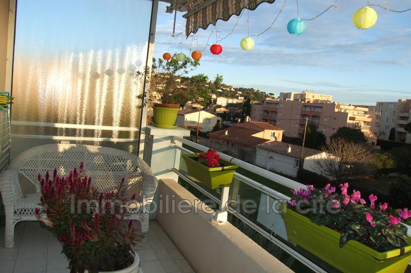 Photo n°10 - Vente appartement Sainte-Maxime 83120 - 358 000 €