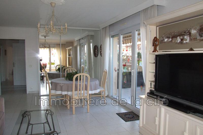 Photo n°3 - Vente appartement Sainte-Maxime 83120 - 358 000 €