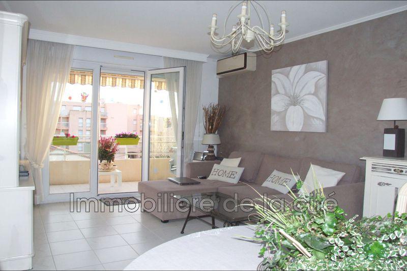 Photo n°2 - Vente appartement Sainte-Maxime 83120 - 358 000 €