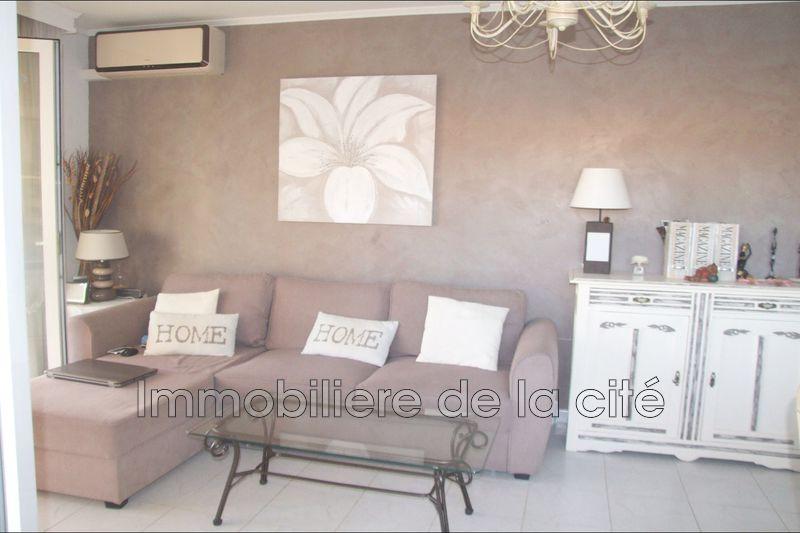 Photo n°6 - Vente appartement Sainte-Maxime 83120 - 358 000 €