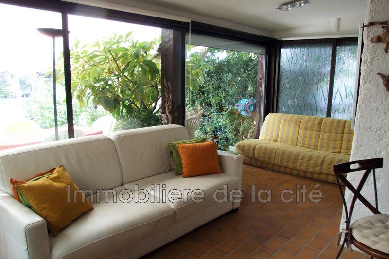 Photo n°4 - Vente appartement Port grimaud 83310 - 450 000 €