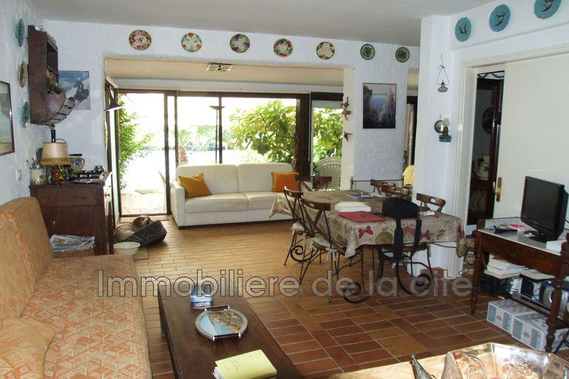 Photo n°5 - Vente appartement Port grimaud 83310 - 450 000 €