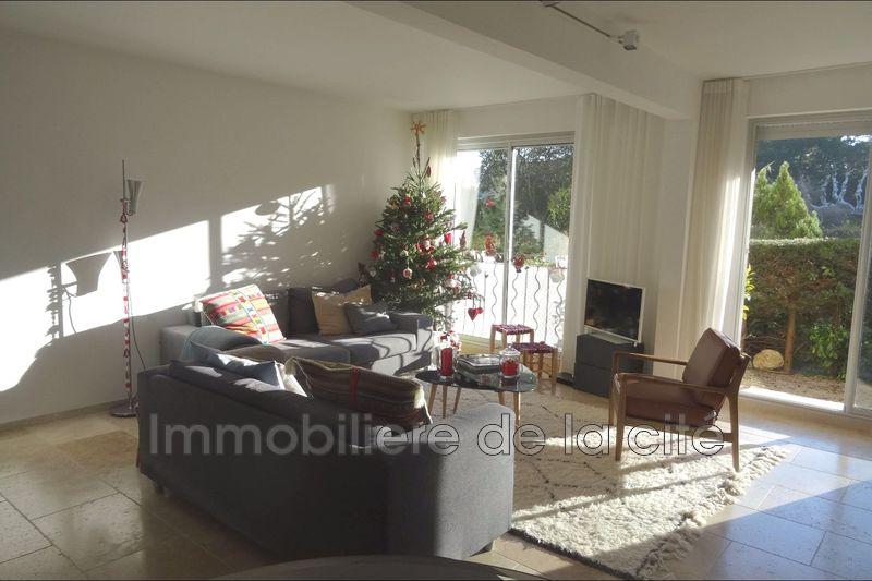 Photo Appartement Saint-Tropez Village de st tropez,   achat appartement  4 pièces   115m²