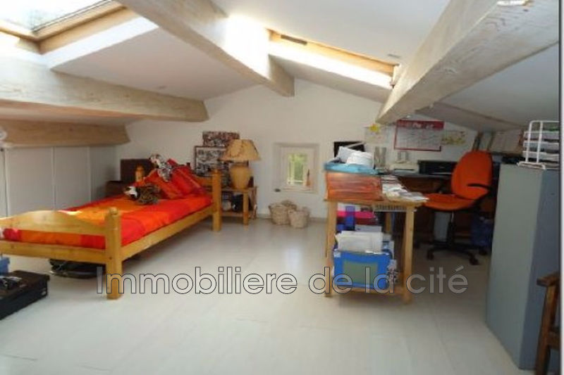 Photo n°9 - Vente Maison mas Gassin 83580 - Prix sur demande