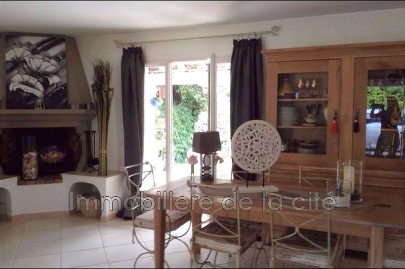 Photo n°5 - Vente Maison mas Gassin 83580 - Prix sur demande