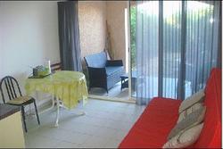 Photos  Appartement à vendre Gassin 83580
