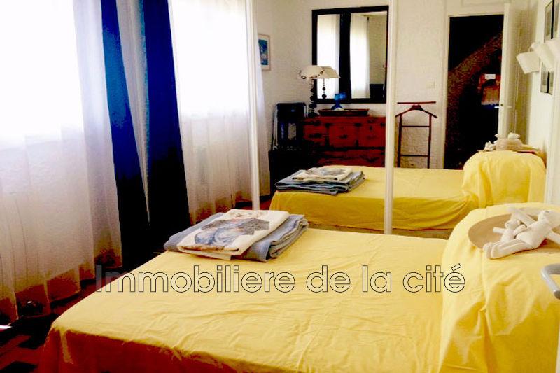Photo n°6 - Vente appartement Cogolin 83310 - 550 000 €