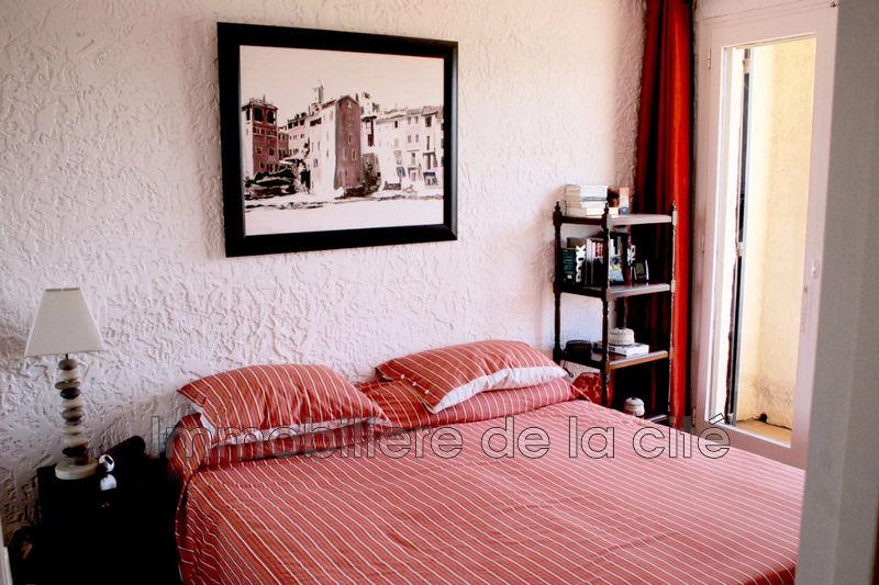 Photo n°7 - Vente appartement Cogolin 83310 - 550 000 €