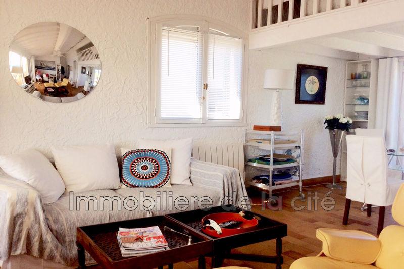Photo n°5 - Vente appartement Cogolin 83310 - 550 000 €