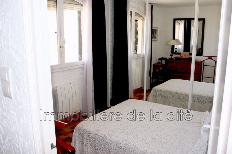 Photo n°8 - Vente appartement Cogolin 83310 - 550 000 €