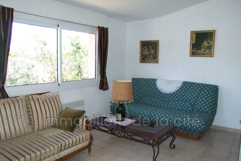 Photo n°5 - Vente Maison villa Sainte-Maxime 83120 - 630 000 €