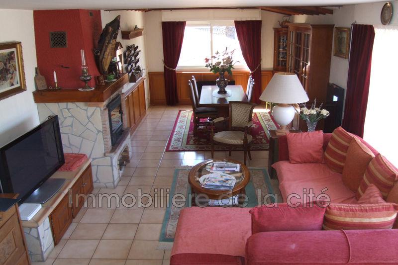 Photo n°2 - Vente Maison villa Sainte-Maxime 83120 - 630 000 €