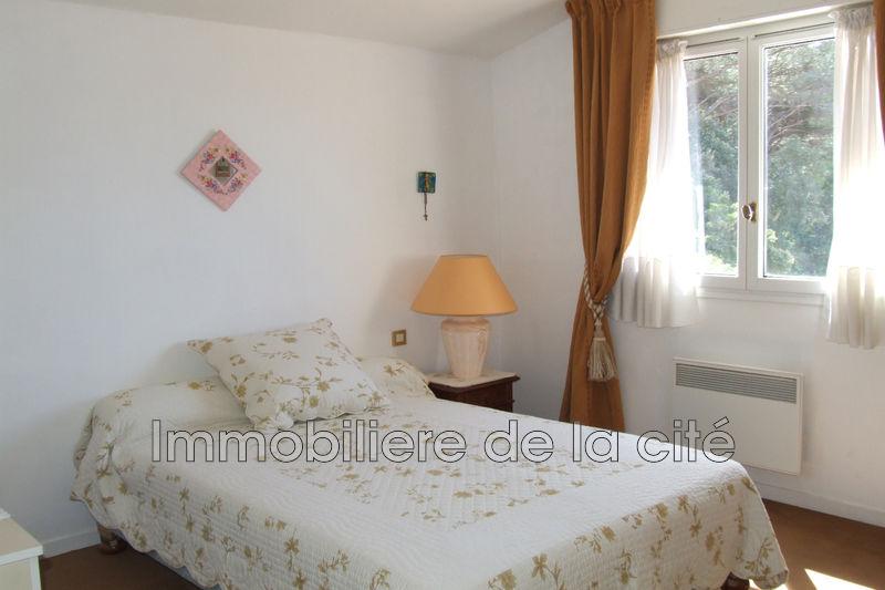 Photo n°3 - Vente Maison villa Sainte-Maxime 83120 - 630 000 €